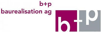 Bauerealisation AG   Handyhelpservice.ch focusing new projects solution.