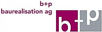 Bauerealisation AG | Handyhelpservice.ch focusing new projects solution.