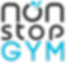 Handyhelpservice.ch | Handyman in Oerlikon - Non Stop Gym