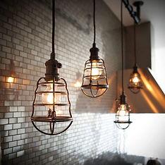 Lampen montieren | Handweker Allrounder gesucht Zürich