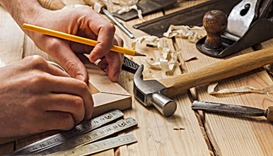 Handyman Service Zürich- Handwerker Allrounder in Zürich