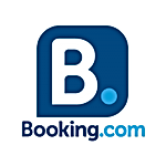 handyhelpservice.booking.com.png