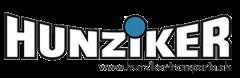 hunziker_logo-2-e1492119511780.png