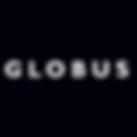 globus-handyhelpservice.ch