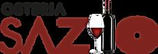 Sazio | Kundenreferenz vom Handyhelpsevice Zürich