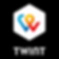 twint-logo-open-graph-1320x1320.png