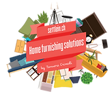Settlein.ch   Handyhelpservice  the best Home furnished solutions in Zürich