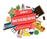 Settlein.ch | Handyhelpservice  the best Home furnished solutions in Zürich