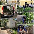 Garden Service Zuerich | handyhelpservic