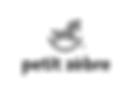 Handyhelpservice.ch - Handyman Zuerich service | Petit Zebre