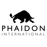 phaidon.company.png