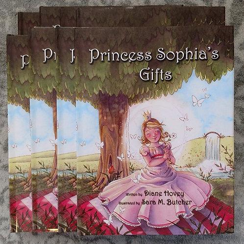 PSG 8 books - School/Library/Non-profit price