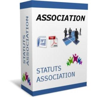statutsassociation.jpg