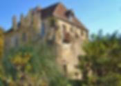 abbaye_tuffé.jpg