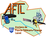 Logo AFTL New Transparent.png