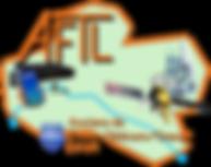 Logo AFTL New Transparent.png