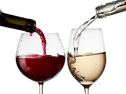 vins-cavyvan-vinay-tullins.jpg