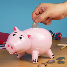 hamm-piggy-bank.jpg