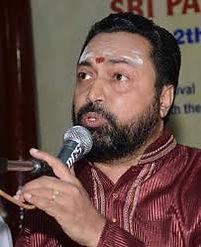 RanganathaSharma.jpg