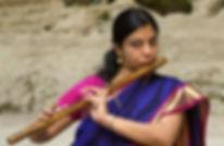 ShanthalaSubramanian.jpg