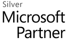 microsoft_partner-300x180.png