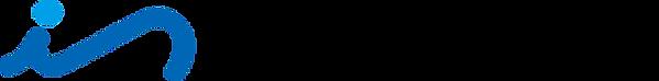 isana.net_logo_mark-side_edited.png