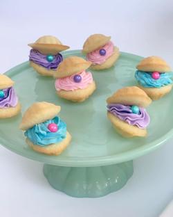 cakepops3.jpg