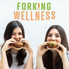 forking wellness.jpg