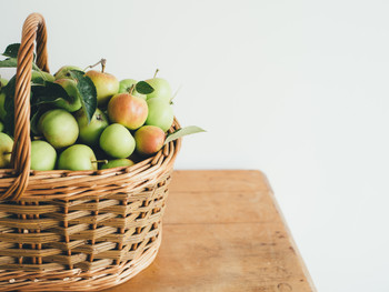 Choosing the right Nutrition Specialist