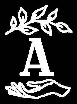 stamp_logo_white-01.png
