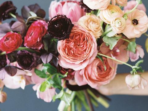 How To Make Your Micro Wedding Amazing