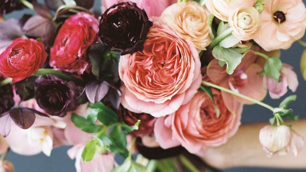 Floral Manager/ Assistant Floral Manager