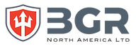 BGR logo_Colour_Small_transparant.png