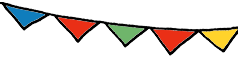 FF2018-flag-2.png