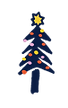FF2018-tree_A.png