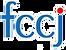 fccj-logo_透明.png