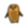 FF2018-owl.png