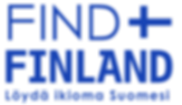 FIND-finrand-logo_final.png