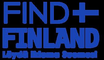 FIND-finrand-logo_final.png
