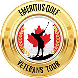 emeritusgolf_logo revised tm (2).jpg