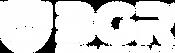 BGR logo_Reverse.png