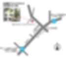 外苑前アイランドスタジオ地図.png