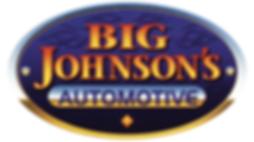 Big Johnson