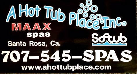 A Hot Tub Place_edited.jpg