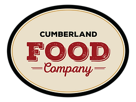 cumberland food co-01_small (1).png