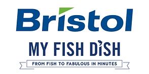 Bristol-MFD-Logo.png