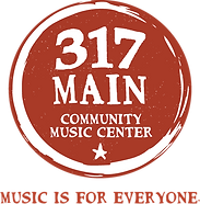 317Main-logo-tag.png