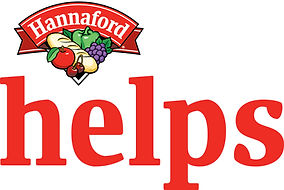 Hannaford Helps Logo.jpg