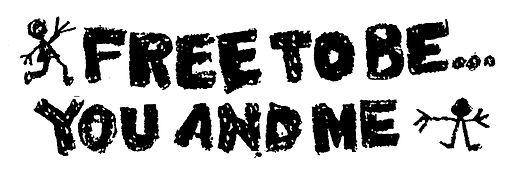 FreetoBeYouandMe_Logo_B&W.jpg