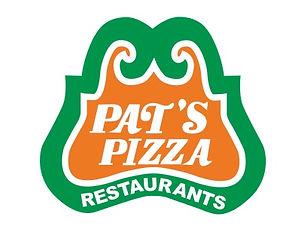 Pats Pizza logo.jpg